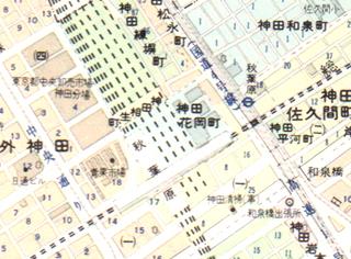 32_kanda_1978.jpg