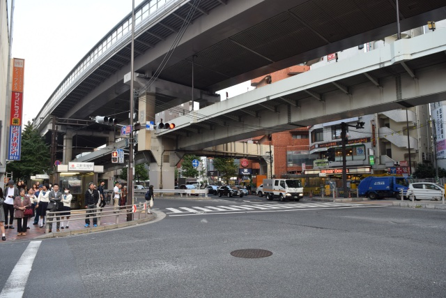 taxi_noriba_029.jpg