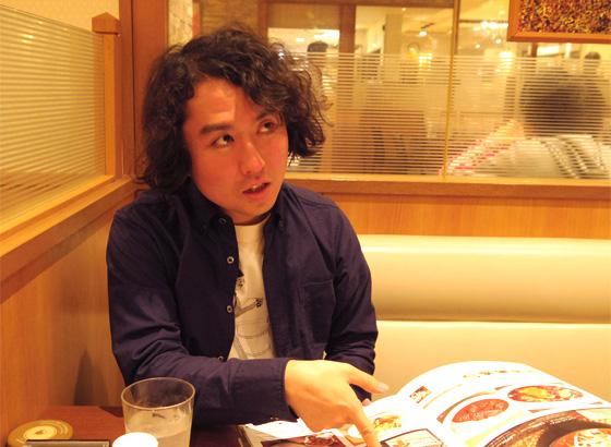 kakeawase_003.jpg