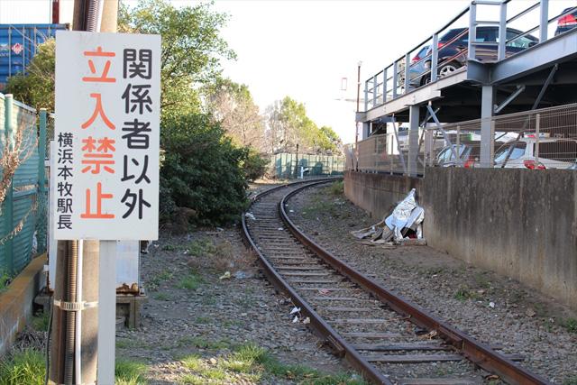 960r_16.jpg
