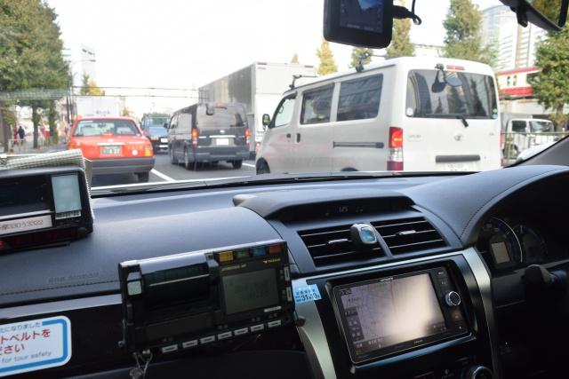 taxi_noriba_013.jpg