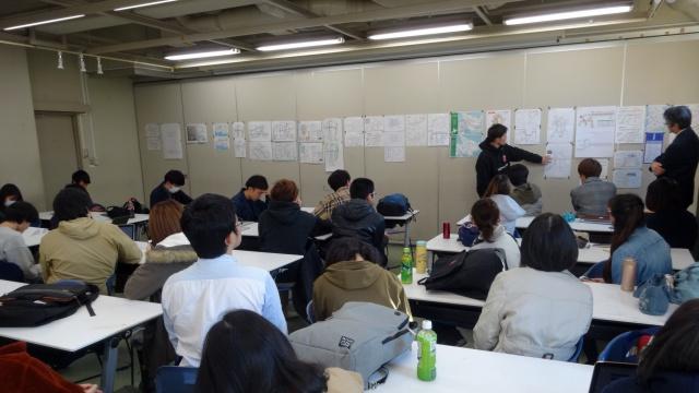 rosenzu_kougi_006.jpg