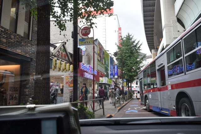 taxi_noriba_031.jpg