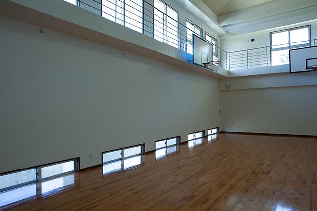 gymnasium19.jpg