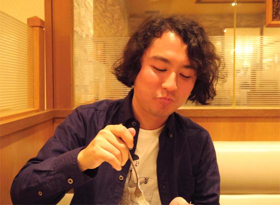 kakeawase_024.jpg