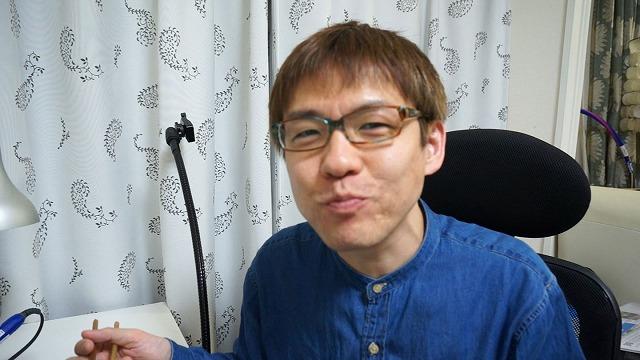 MAH09418.MP4_snapshot_00.45.914.jpg