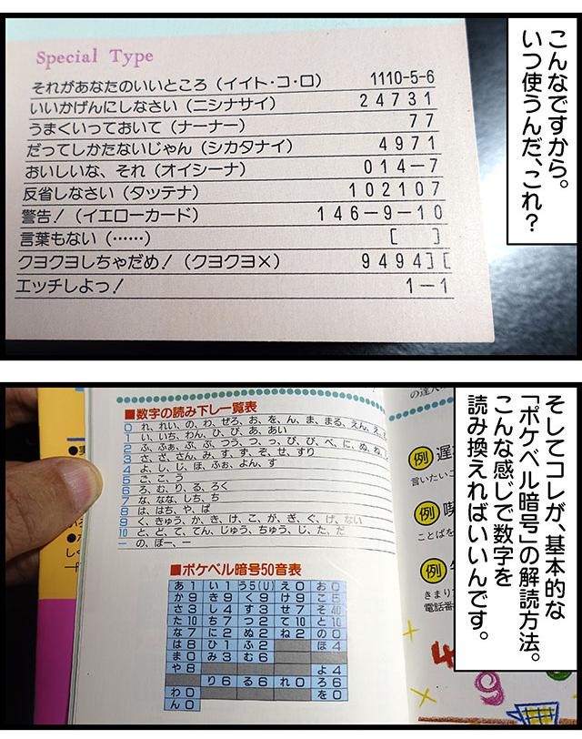 006_02.jpg