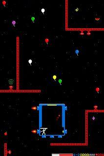 game3.jpg