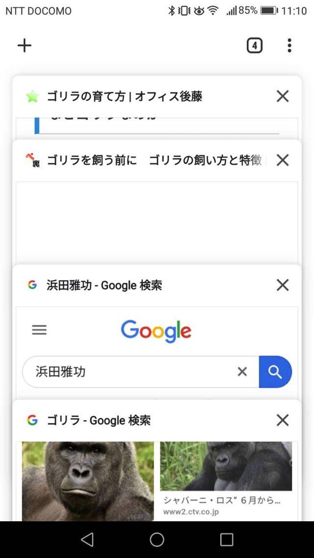 02_120.jpg
