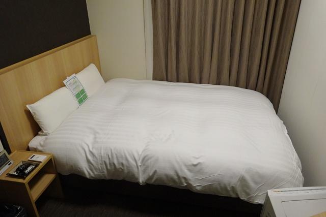 bz_hotel_006.JPG