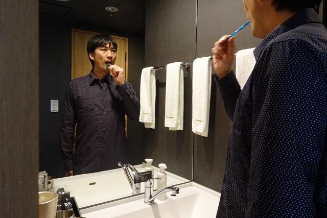 bz_hotel_043.JPG