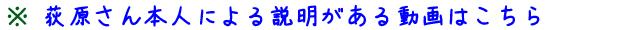 link02.jpg