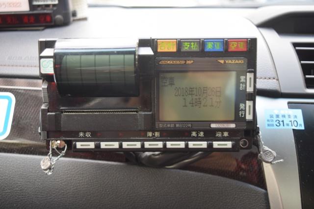 taxi_noriba_024.jpg