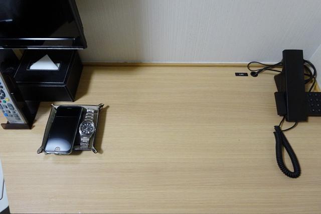bz_hotel_010.JPG