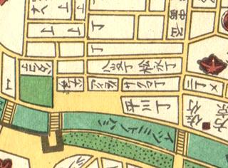29_kanda_1843.jpg