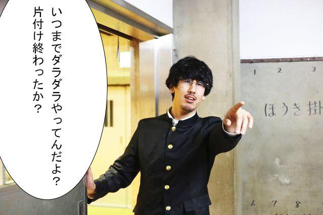 01_060.jpg