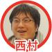 icon-n.jpg