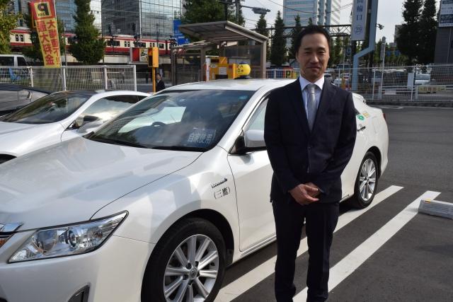 taxi_noriba_003.jpg