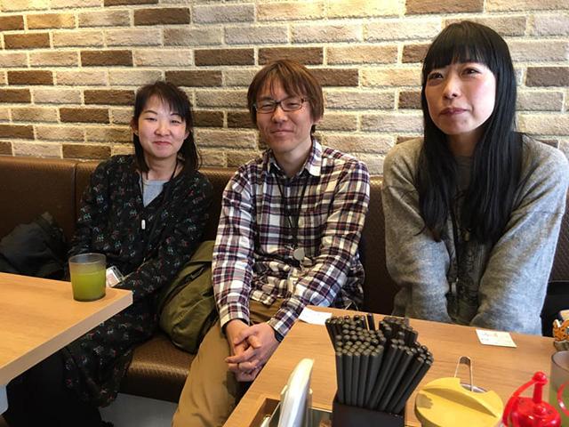 20200124_hagemashi.jpg