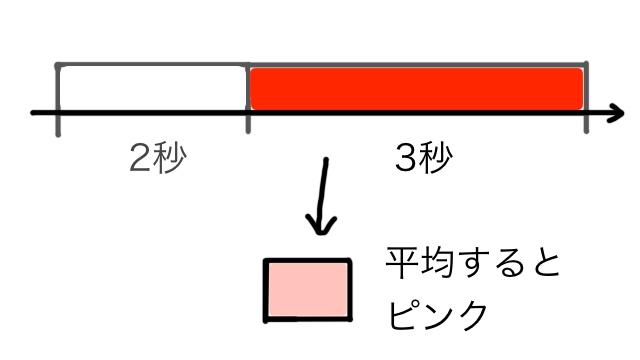 zu1.jpg
