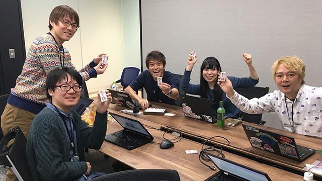 20200117_hagemashi3.JPG