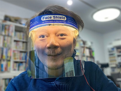 faceshield02.jpg