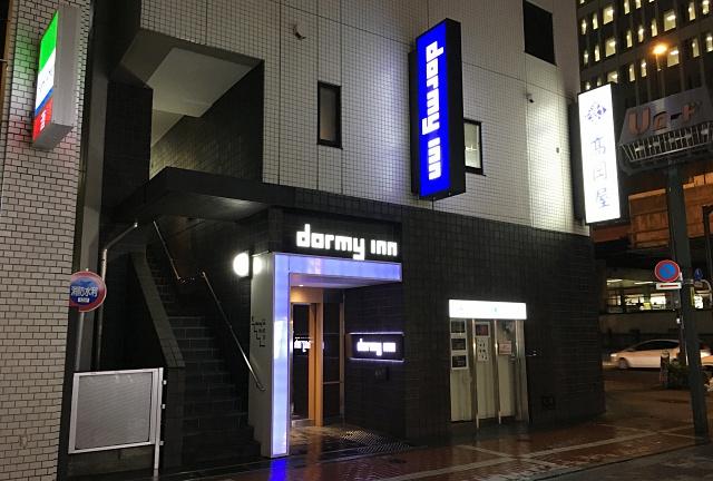 bz_hotel_004.jpg