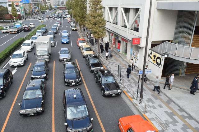 taxi_noriba_022.jpg