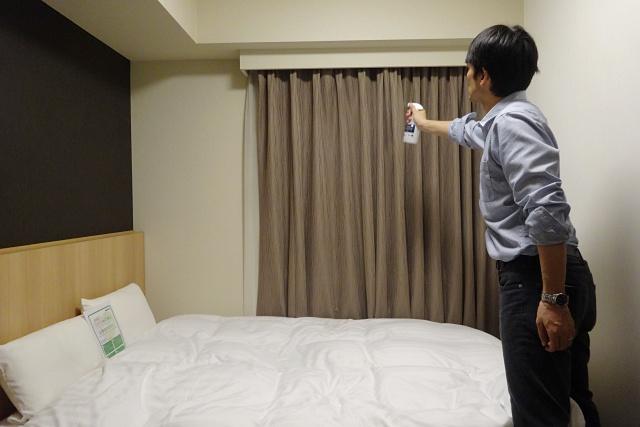 bz_hotel_008.JPG