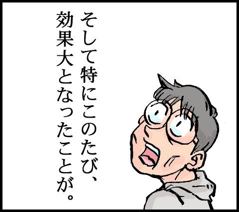 c06.jpg