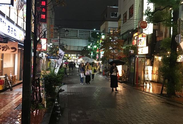 bz_hotel_022.jpg