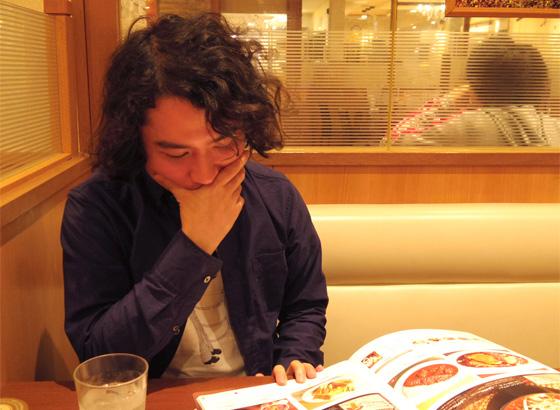 kakeawase_001.jpg