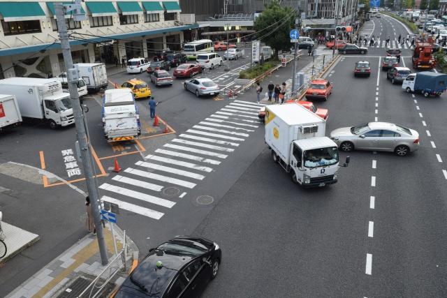 taxi_noriba_021.jpg