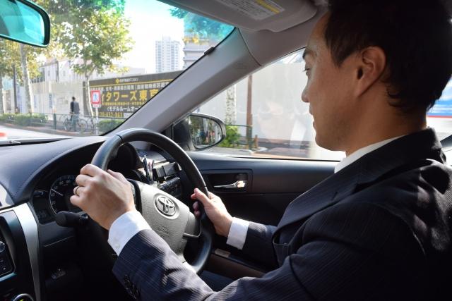 taxi_noriba_014.jpg