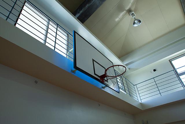 gymnasium23.jpg