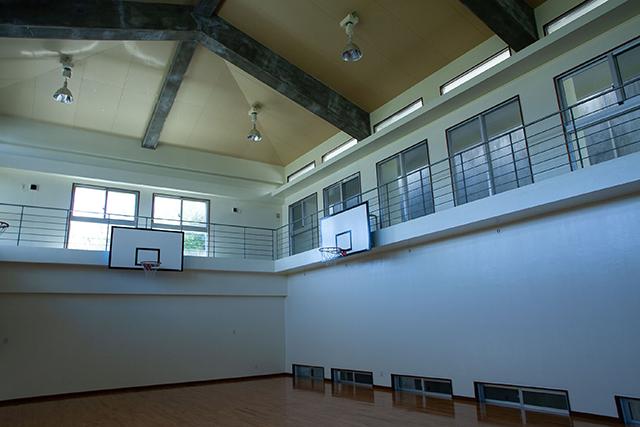 gymnasium18.jpg