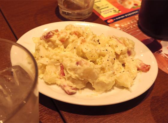 kakeawase_008.jpg