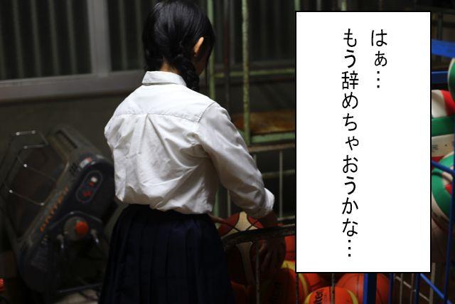 01_050.jpg