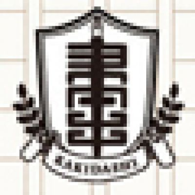 書き出し小説大賞第203回秀作発表