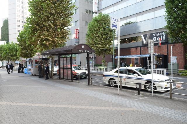 taxi_noriba_008.jpg