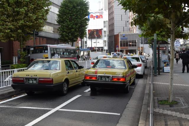 taxi_noriba_011.jpg