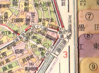 13_kagura_1959.jpg