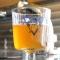 """マイタケでつくるビールは""""崩壊""""の味がする"""