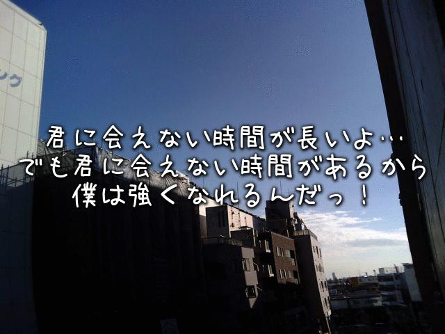 02_070.jpg