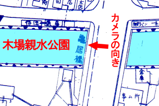 34_kamei_seikai.jpg