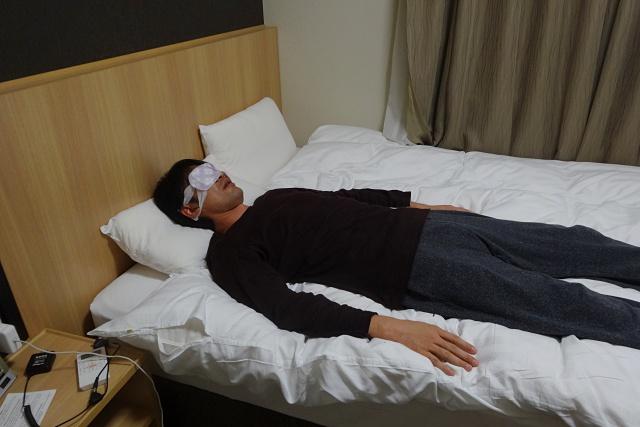 bz_hotel_032.JPG