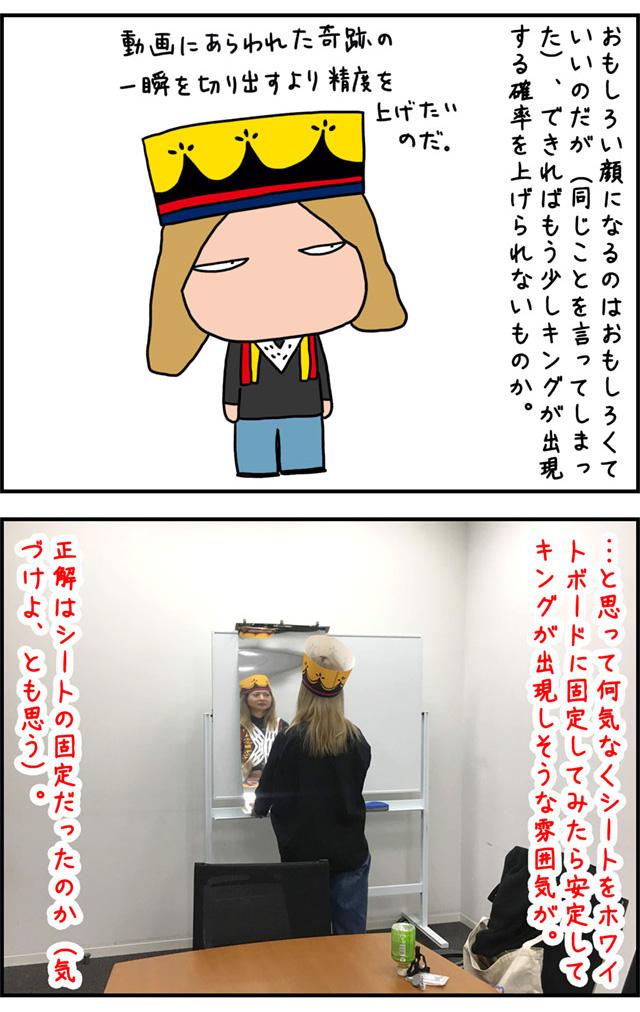 king_14.jpg