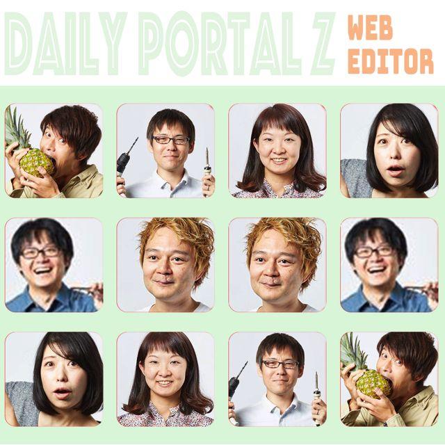 アイドル風 copy.jpg