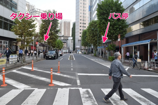 taxi_noriba_010.jpg