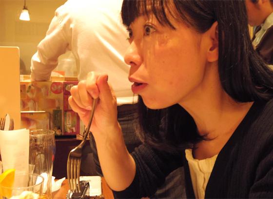 kakeawase_015.jpg